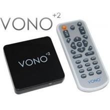 VONO +2 FULL HD MEDIA PLAYER