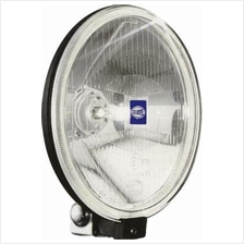 Hella Comet 500 Spot Light (White)