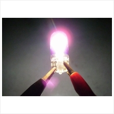 Super Bright M-4 Polarg T10 Bulb (Made in Japan)