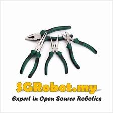 Tool Equipment - 6' Pliers