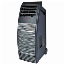 Honeywell Evaporative Outdoor Air Cooler 30L - CL301PC