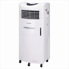 Honeywell Semi Outdoor Air Cooler - CL604AE