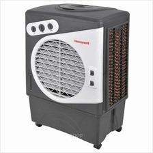 Honeywell Semi Outdoor Air Cooler - CL60PM