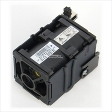 696154-001 667882-001 HP FAN ASSEMBLY FOR DL360 G8