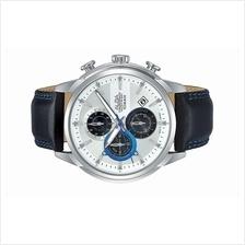 Alba Men Chronograph Watch VD57-X126WSL
