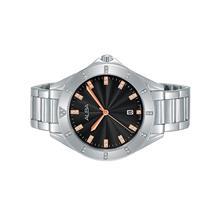 Alba Ladies Swarovski Crystal Watch VJ32-X276BRGS