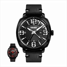 SKMEI Sports Quartz Watch 1351 - Men Fashion Watch Water Resist