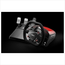 # Thrustmaster TS-XW Racer Sparco P310 Racing Wheel #