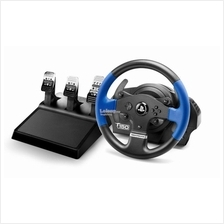 # Thrustmaster T150 PRO ForceFeedback Racing Wheel #