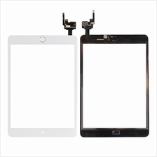 IPad Mini 3 Mini3 Digitizer Touch Screen Glass with IC Connector