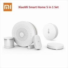 XIAOMI MI Smart Home Gateway v2 Door Windows Wireless Body Sensor