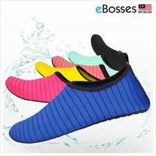 Outdoor Water Shoes Aqua Socks Surf Pool Yoga Beach Swim Exercise