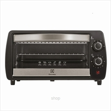 Electrolux Oven Toaster - EOT2805K)
