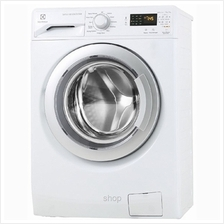 Electrolux Front Load Washer Dryer - EWW12753)