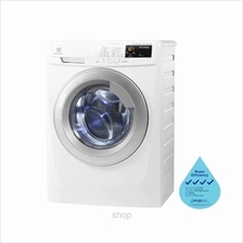 Electrolux Front Load Washing Machine - EWF12844)