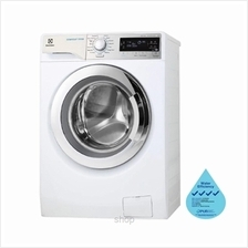 Electrolux Front Load Washing Machine - EWF14023)