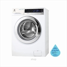 Electrolux Front Load Washing Machine - EWF14113)
