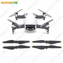 Dji Mavic Air 5332S 5332 S Quick Release Propellers Blades 5.3inch