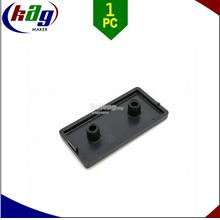 Plastic End Cap Cover Plate for EU Aluminium Profile 2040