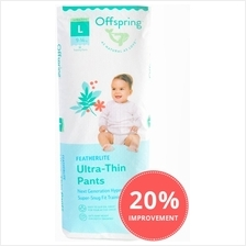 Offspring Featherlite Ultra-Thin Pants L32 (9-14kg) - 10% OFF!