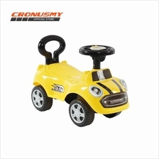 Baby Kids Ride on Car Push Car Toys V616A Free Shipping