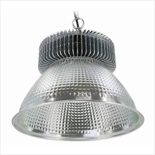 Wide Beams 150w LED High Bay Lights - Warranty 2 Years