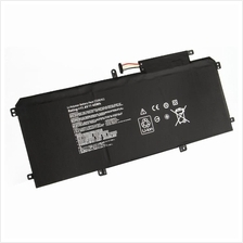 ASUS ZenBook U Series UX305FA-USM1 U305FA U305F UX305F Series Battery