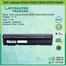 NEW ORI Dell Latitude E5420 E5520 E6420 E6530 E6440 Laptop Battery