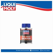 Liqui Moly Motorbike Speed Shooter 80ml, (Motorbike Care) 7820)