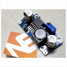 LM2596 Step Down Module - 3A Adjustable DC Converter LM 2596