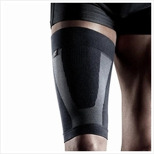 LP 271Z Thigh Compression Power Sleeve