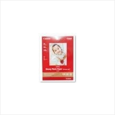 CANON A4 GLOSSY PHOTO PAPER 210GSM 20 SHEETS GP-508