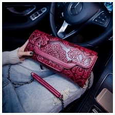 552883948307 soft pu leather evening clutch bag