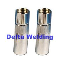 Tokin 350 mig welding spare part- cornical nozzle normal type