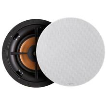 Klipsch Pro180-RPC-LCR 8 IN-Ceiling Speaker (Each)