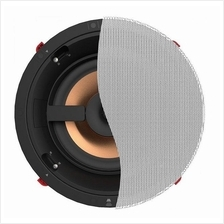 Klipsch PRO-18RC Professional In-Ceiling Speaker (Each)