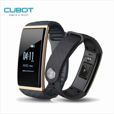 Cubot S1 Smart Bracelet For Android and IOS (WP-S1) ★