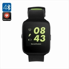 Bluetooth Smart Watch (WP-Z40) ★