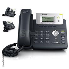 VOIP Phone - Yealink SIP-T21P E2 IP Desk Phone