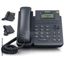 VOIP Phone - Yealink SIP-T19P E2 IP Desk Phone