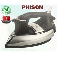 Phison Polished/ Heavy Dry Iron PD-32