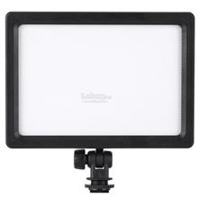 METTLE Vpad-112 BEADS 3200K-5600K ADJUSTABLE COLOR TEMPERATURE LED VID