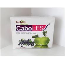 CABOLESS PROTECH NUTRITION