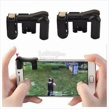 Version v2 PUBG & Rules Of Survival fire firing button controller