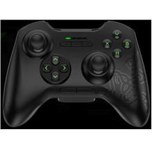 RAZER CONTROLLER SERVAL BLUETOOTH FOR ANDROID RZ06-01280100-R3A1