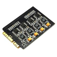 (PM Availability) HiFiMAN Balanced Amplifier Card