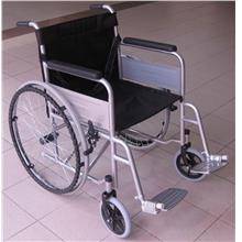 Wheelchair supplier wholesale wheel chair to Segamat Batu Pahat Muar