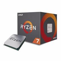 AMD RYZEN 7 2700 8-Core 3.2 GHz (4.1 GHz Max Boost) Socket AM4 65W