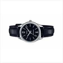 Casio Ladies Analog Dress Watch LTP-V005L-1BUDF