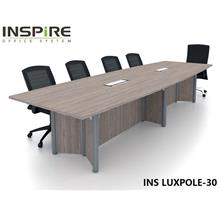 Meeting table price, harga in Malaysia - lelong on meeting area, meeting food, meeting letter, meeting group, meeting people, meeting art, meeting sign, meeting agenda, meeting header, meeting room, meeting introductions, meeting book, meeting tomorrow, meeting desk, meeting pictogram, meeting party, meeting icon, meeting chair, meeting screen, meeting with manager,